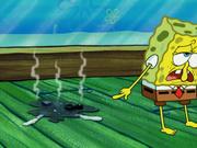 SpongeBob SquarePants vs. The Big One 014