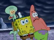 SpongeBob SquarePants vs. The Big One 295