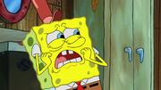 SpongeBob You're Fired 244