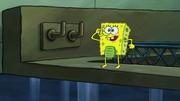 The Incredible Shrinking Sponge 080