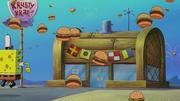 The SpongeBob Movie Sponge Out of Water 050