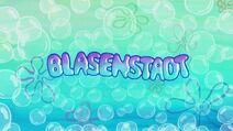240a Episodenkarte-Blasenstadt