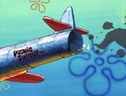 Club SpongeBob 112