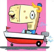 Comics-50-Pearl-Mrs-Puff-mashup