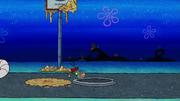 Plankton's Old Chum 029
