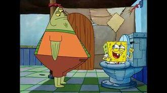 SpongeBob Music - Zelle 504
