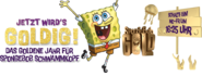Spongebob-gold-header-de