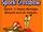 Spork Crossbow