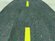 The Clash of Triton 273