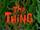 The Thing/transcript