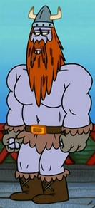 Viking 02