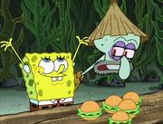 Club SpongeBob 126