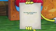 Goodbye, Krabby Patty 232