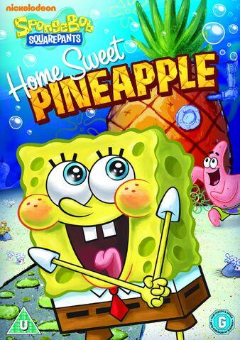 File:Home Sweet Pinnaple Rerelease.jpg