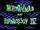 Mrs. Puff/gallery/Mermaid Man and Barnacle Boy IV