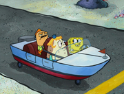 Mrs. Puff, You're Fired 008