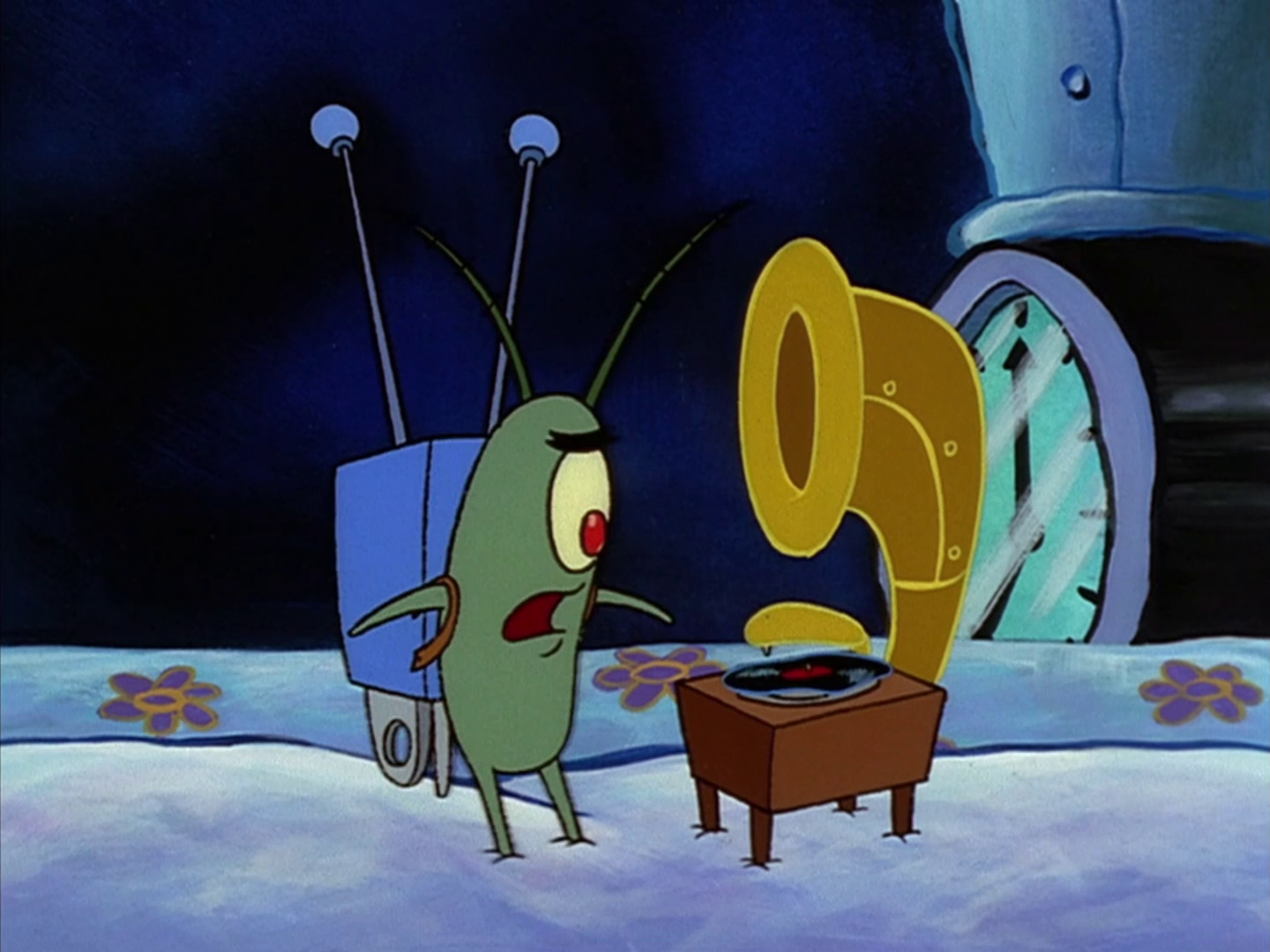 File:Plankton! 085.png