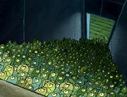 Plankton's Army 171