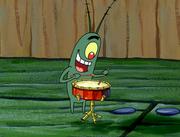 Plankton's Army 175