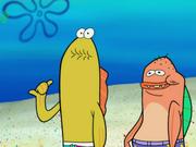 SpongeBob SquarePants vs. The Big One 098