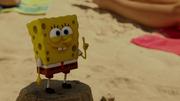 The SpongeBob Movie Sponge Out of Water 604