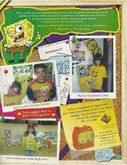 ΜπομπΣφουγγαράκηςΠεριοδικό Μάρτιος2009 Σελίδα37