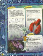 ΜπομπΣφουγγαράκηςΠεριοδικό Φεβρουάριος2008 Σελίδα14