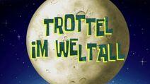 237 Episodenkarte-Trottel im Weltall