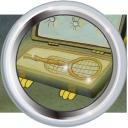 Badge-7099-3