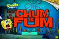 Chum is Fum.png