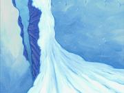 Frozen Face-Off 245