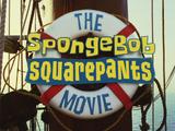 The SpongeBob SquarePants Movie/gallery