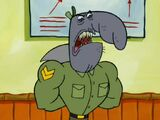 Mrs. Puff, You're Fired 025