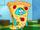 Pizza Pete