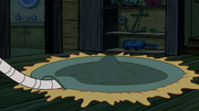 Plankton's Old Chum 078