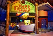 SpongeBob-Mrs-Puff-boat-exhibit-wide