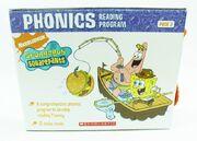 SpongeBob-Pack-2