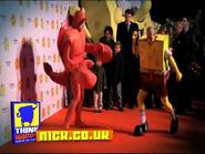 SpongeBobUK YOTS Promo8