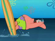 SpongeBob SquarePants vs. The Big One 061