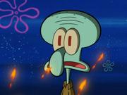 SpongeBob SquarePants vs. The Big One 241