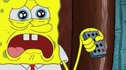 SpongeBob You're Fired 129