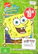 1551170-spongebob-squarepants-the-complete-1st-season-dvd-box-set-0