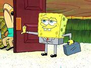 5a5111fd224271446d55dad6a85f4096--attorney-at-law-spongebob-squarepants