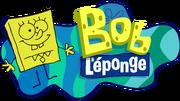 Bob-l'éponge-full