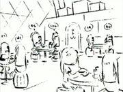 BreathFreshofSquidward(Storyboard)-DeletedScene5