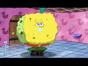 Case of the Sponge Bob 020