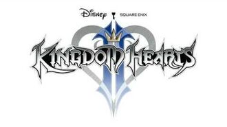 Dearly Beloved (Final Mix) - Kingdom Hearts II
