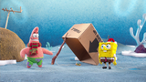 It's a SpongeBob Christmas! 049