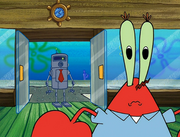 Plankton's Army 021