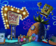 SpongeBob'sPlace